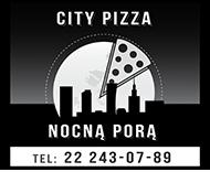 Pizza Nocną Porą - pizza w nocy, Warszawa